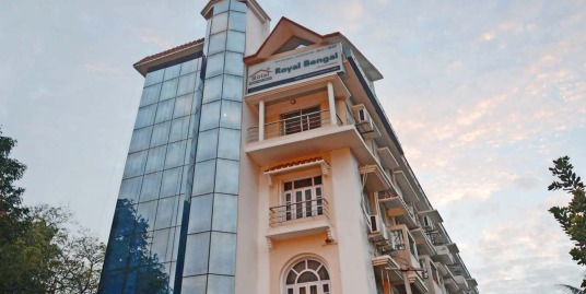 Hotel Royal Bengal