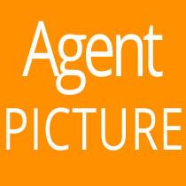 agentpicture