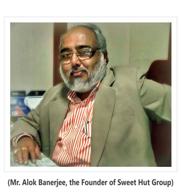 chairman-mr-alok-banerjee