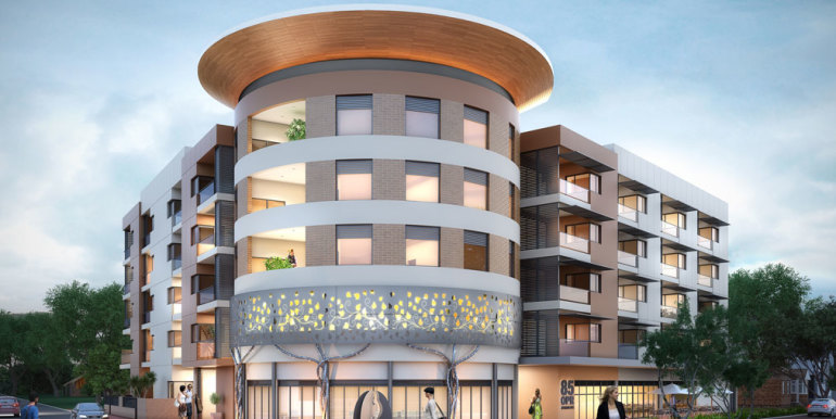 commercial-building-college-st1