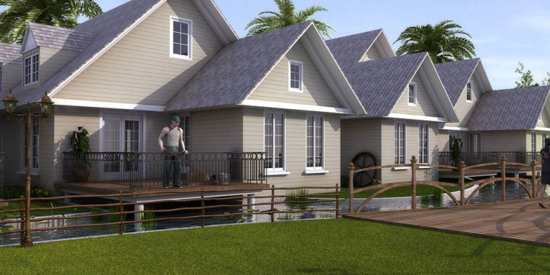 country-homes-5