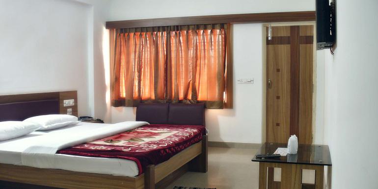 hotel-at-digha1