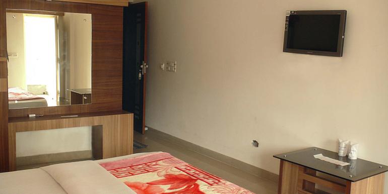 hotel-at-digha2