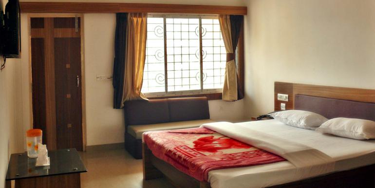 hotel-at-digha3