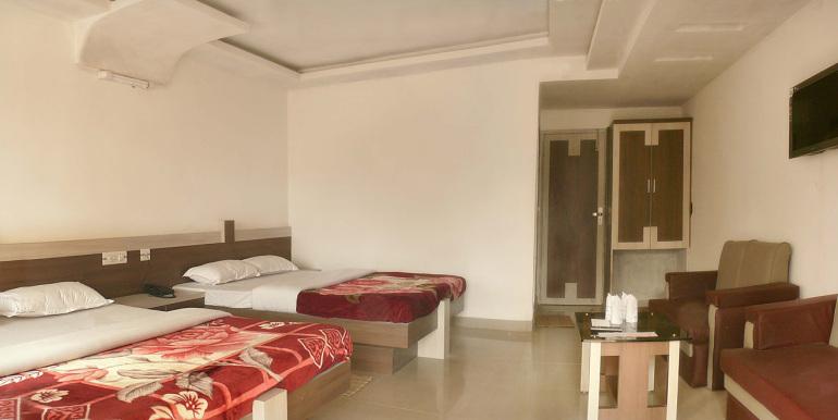 hotel-at-digha4