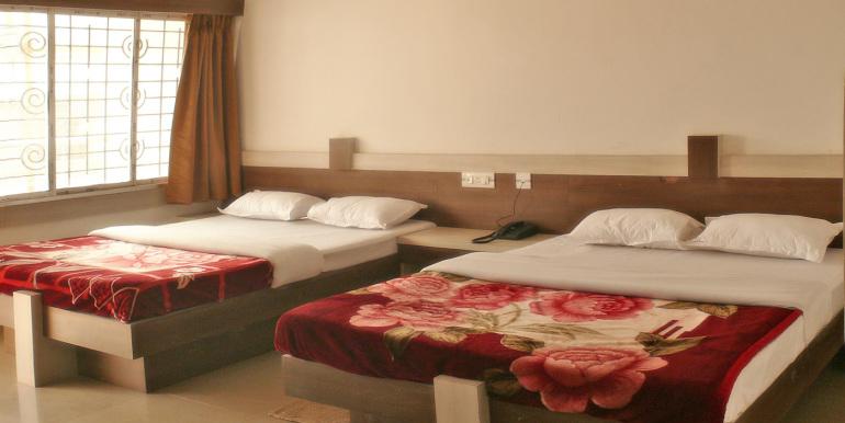 hotel-at-digha5