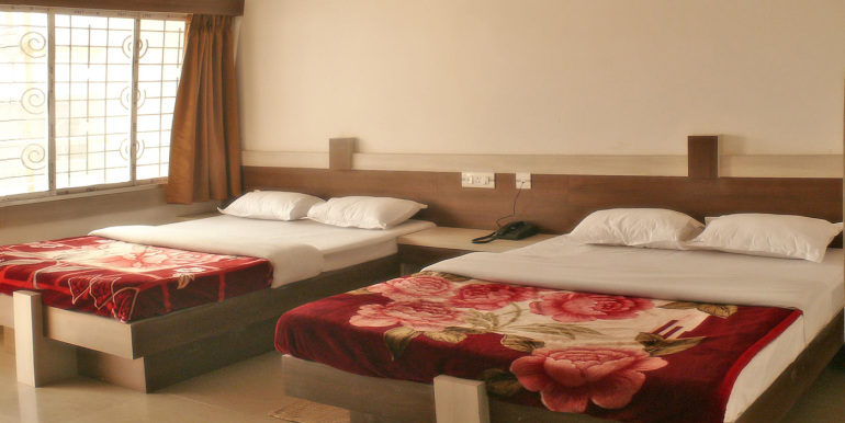 hotel-at-digha6