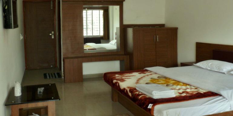 hotel-at-digha7