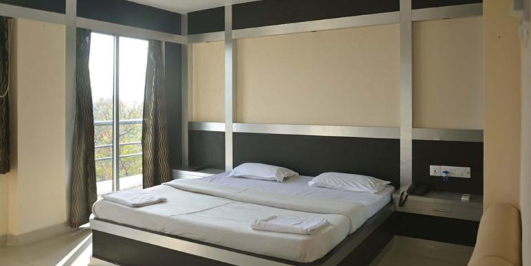 hotel-royal-bengal-pic10