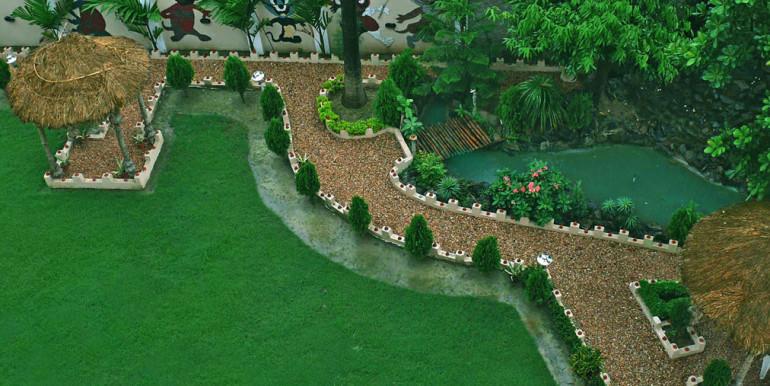 hotel-royal-bengal-pic4