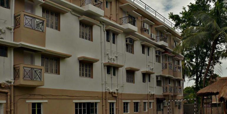 hotel-royal-bengal-pic5