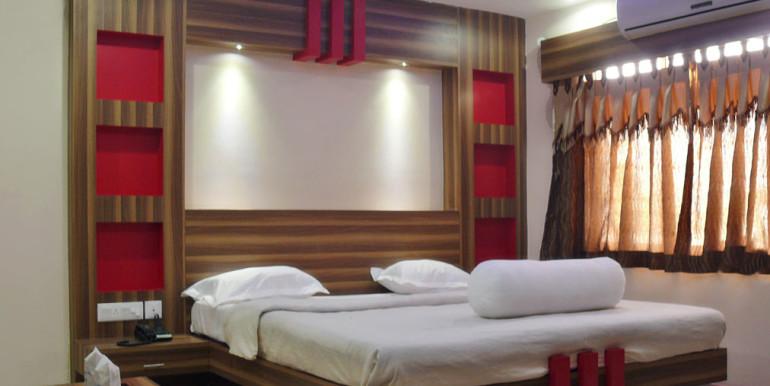 hotel-royal-bengal-pic7