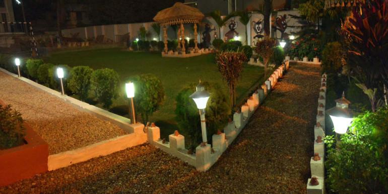 hotel-royal-bengal-pic8