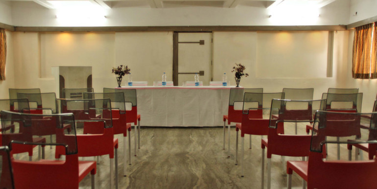 hotel-royal-bengal-pic9
