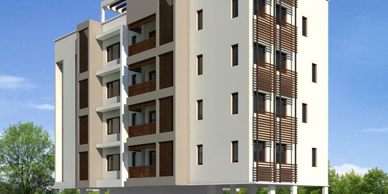 kalyani-apartment