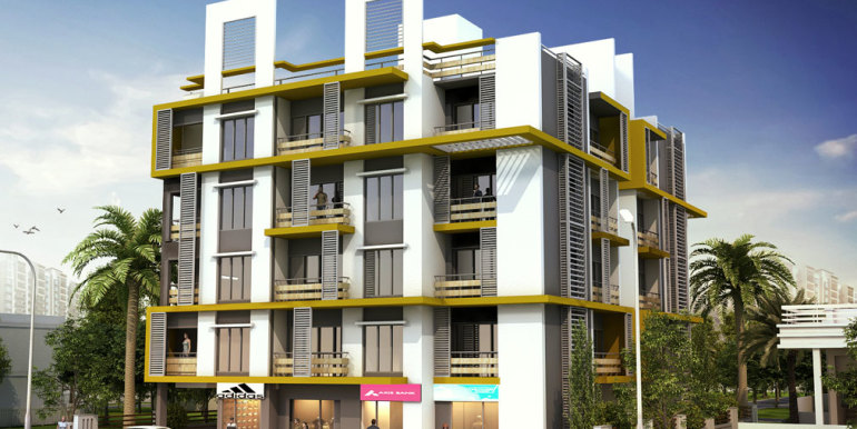 rajarhat-apartments1