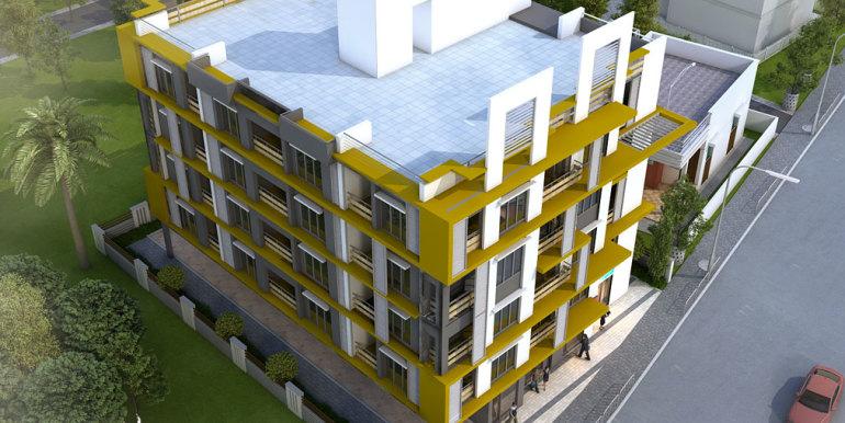 rajarhat-apartments2