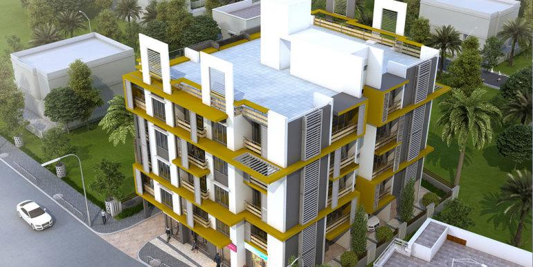 rajarhat-apartments3