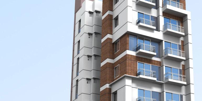 satyam-towers