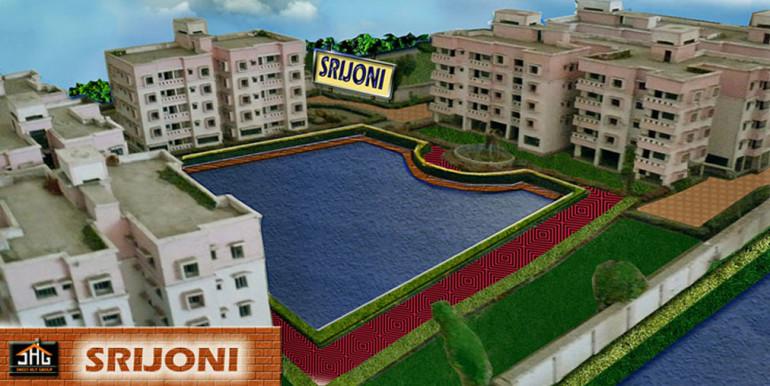 srijoni-apartment-pic1