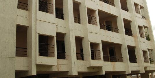 Sundaram Enclave
