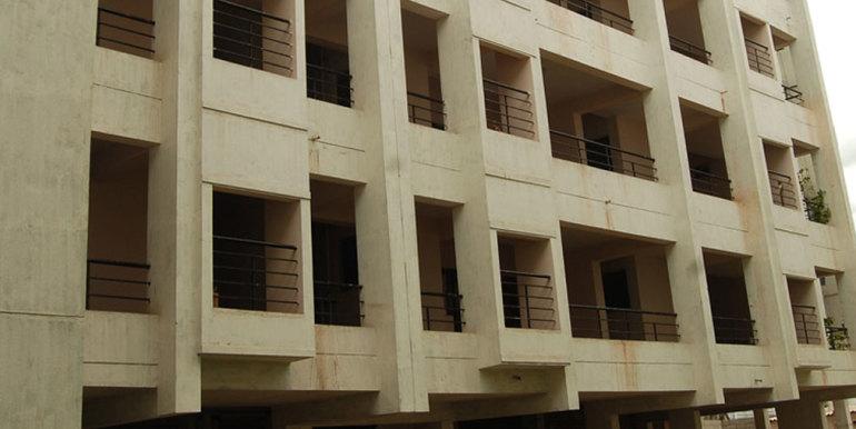 sundaram-enclave