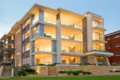 Residential Apartment near Rajarhat Chowrasta