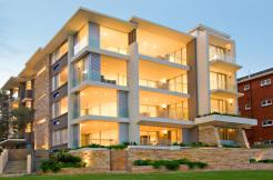 Residential-Apartment-near-Rajarhat-Chowrasta1