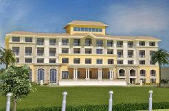 Service-Apartments-Puri