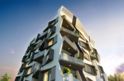Signature- Premium Residential Apartments.